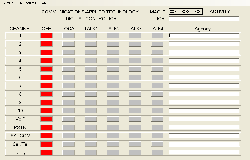 icri-demo-radio-gateway-ip-enabled-2
