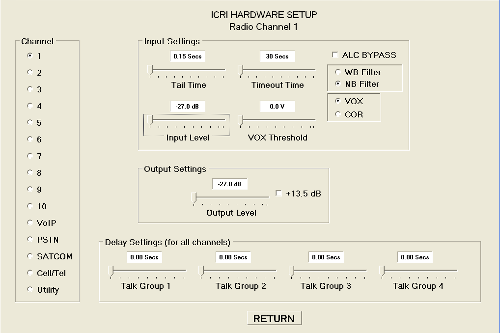 icri-demo-radio-gateway-ip-enabled